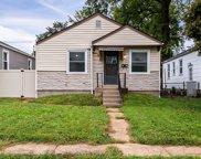 6731 Wise  Avenue, St Louis image