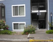 12716 NE 144th St Unit D-101, Kirkland image