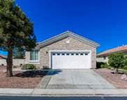 11158 Canora Court, Apple Valley image