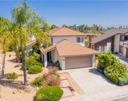 11318 Turtleback Lane, Rancho Bernardo/4S Ranch/Santaluz/Crosby Estates image