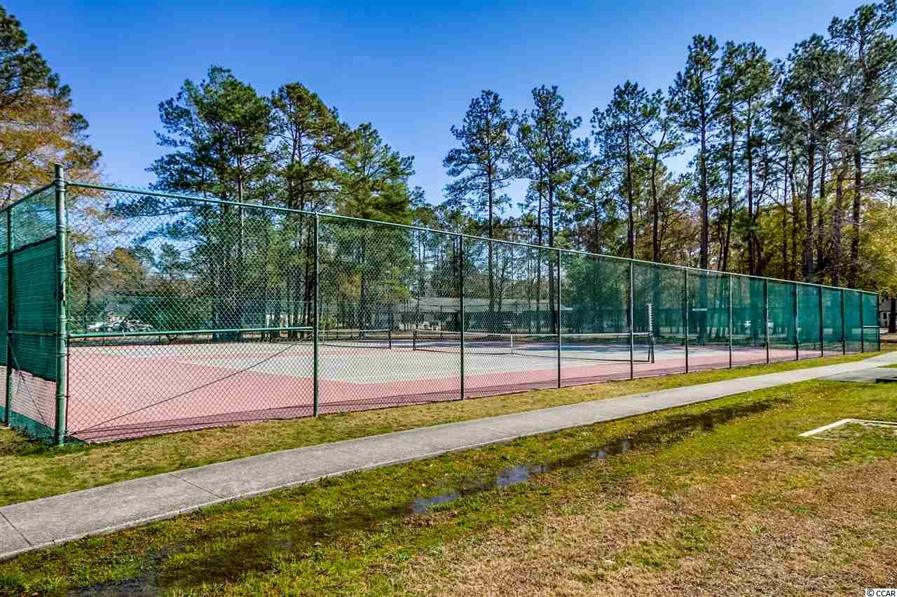 Myrtle Beach Golf And Yacht Condos For Sale