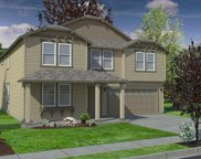 5102 W 28th  Ave., Kennewick image