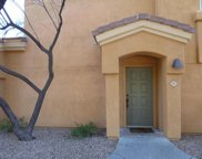 7050 E Sunrise Unit #1101, Tucson image