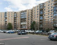 8340 GREENSBORO DRIVE Unit #117, McLean image