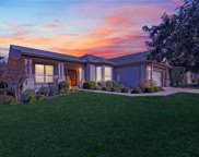 743 Armstrong Dr, Georgetown image