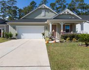 2085 Oxford Street, Myrtle Beach image