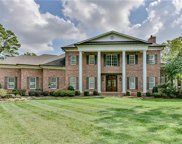 2105 S Wendover Road, Charlotte image