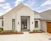 2726 Shore Bend Ave, Baton Rouge image
