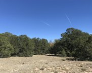 16 Tr A-1,2,3&4land Of Augustine Ne Drive, Tijeras image