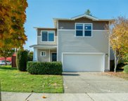 15228 36th Dr SE, Bothell image