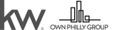 Philadelphia Luxury Real Estate Logo