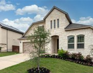 5625 Siragusa Dr, Bee Cave image