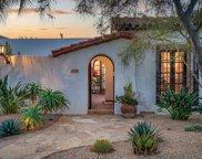 6126     Paseo Delicias, Rancho Santa Fe image