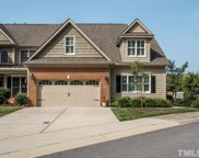 111 Dungarven Loop, Cary image