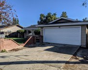 880 North Tully Road, Turlock image