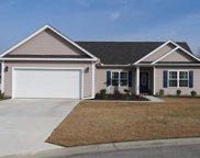 709 Bull Farm Court, Conway image