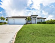 1251 NW 35th AVE, Cape Coral image