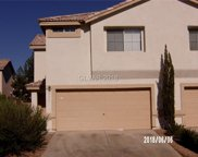 777 SPOTTED EAGLE Street, Henderson image