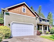 2518 171st Ave E, Lake Tapps image