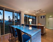 2206 N Gulf Shore Blvd Unit G-2, Naples image