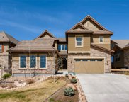10554 Skydance Drive, Highlands Ranch image