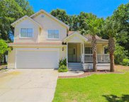 38 Voyagers Dr., Pawleys Island image