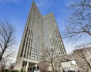 2626 North Lakeview Avenue Unit 2512, Chicago image