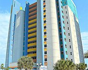 1700 North Ocean Blvd. Unit 255 Unit 255, Myrtle Beach image