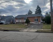 25 PLYMOUTH RD, Clifton City image