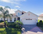 4469 Biscayne Breeze Way, Kissimmee image
