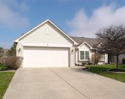 1688 Grindstone  Way, Greenfield image