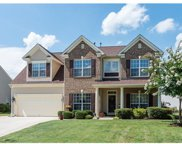 119 Fontanelle, Mooresville image