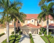3251 Lee Way CT Unit 406, North Fort Myers image