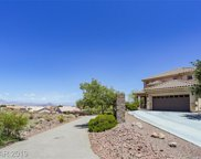 1026 WHITE WILLOW Court, Henderson image