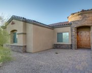 5849 N Indian, Tucson image