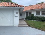 9149 Emerson Ave, Surfside image