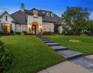 4645 Saint Benet Court, Fort Worth image