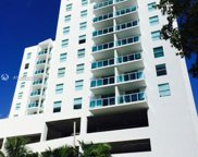 1723 Sw 2nd Ave Unit #609, Miami image