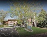 4535 Wadsworth Boulevard, Wheat Ridge image