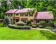 1610 Oak Hill Road, Chester Springs image