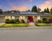 3141 Mulberry Drive, Soquel image