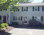 278 Winding Pond Road Unit #278, Londonderry image