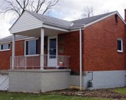 1351 Keever Ave, Banksville/Westwood image