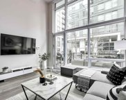 155 W 2nd Avenue, Vancouver image