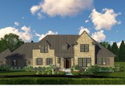 Lot 5 Dovecote Lane, Villanova image