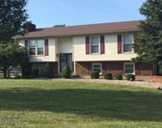 398 Dawson Hill Rd, Louisville image