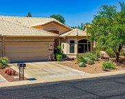 63687 E Hideaway, Tucson image