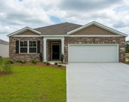 432 Sunforest Way, Conway image