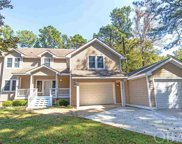144 Beech Tree Trail, Southern Shores image