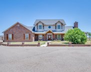 18511 County Road 1640, Wolfforth image
